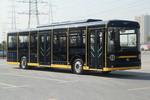 扬子江客车WG6120BEVHR2