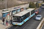 交通部:2020年建成安全经济高效道路客运服务体系