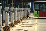 调查报告:快充VS慢充,公交公司到底需要谁?