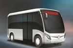 调查报告:关于6米公交车不得不说的那些事儿