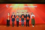 """影响中国客车业年度盘点 见证""""明星产品""""的力量"""