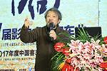 影响中国客车业︱王健:中国巴士与客车产业的全球影响力