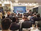 在汉诺威聊中国中车低碳未来公共交通方案