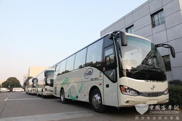苏州:吴江客运站将增加前往上海浦东机场班次