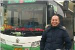 邯郸公交运营实录:新能源车全部选用钛酸锂电池