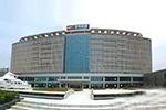 玉柴股份试验中心通过国家认可实验室的换证复审及扩项审核