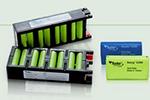 政策微调 动力电池业格局将变