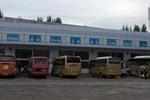新疆公路客运App上线 可提前7到30天购票