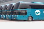 广东:珠海计划调拨近1500辆客车保障春运