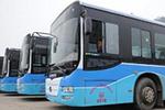 """贵州推进""""公交都市""""创建西部首个交通一卡通省域互通省份"""