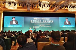 众咖聚焦中国客车:靠领先发展,解决现存问题