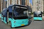 北京市人大代表周烈:加开微型公交
