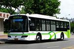 上海食药监:百余公交车已用地沟油作燃料 ,2017年大规模推广