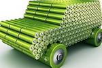 """动力电池能量密度仍待突破:从""""拼产能""""向""""拼技术""""过渡"""
