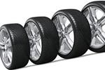 台湾轮胎企业均拟于2017年涨价
