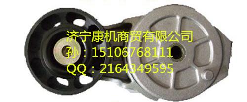 货源充足【康明斯ISM11增压器总成】B3.3连杆-直通滤芯【厂家】