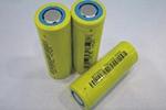 动力电池轻量化需求急迫 精密结构件如何强力助攻?
