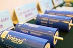 电池技术路线之争 钛酸锂能否成电动汽车商业化破局之锤?