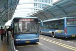 2017年3月起厦门BRT执行新票价 起步价1元/5公里