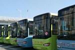 广东南海区发布佛山西站首份配套公交线网实施方案