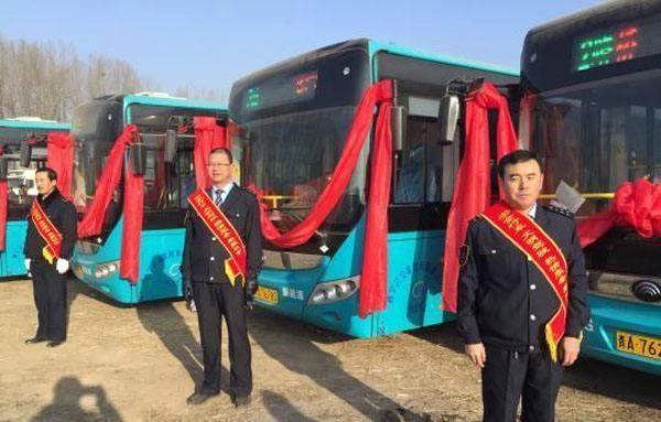 青海西宁:2017年3月起发行一卡通 原公交卡仍可使用