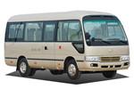 晶马客车 JMV6603CFA