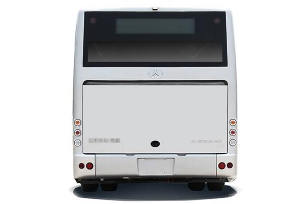 晶马JMV6105GRBEV2
