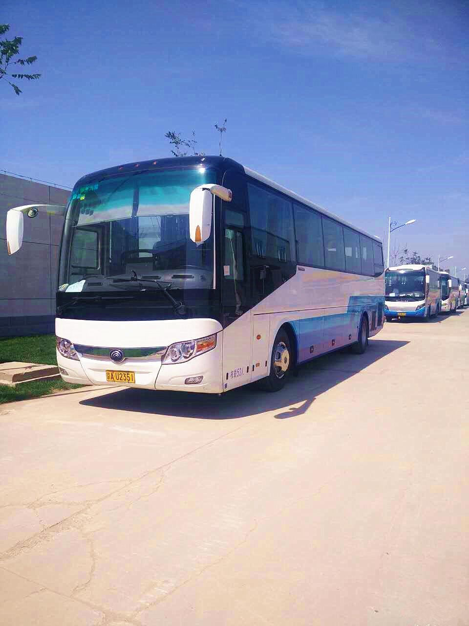 北京旅游大巴车出租安全第一为宗旨,服务优,价格低