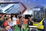 2017第三届北京国际充电站(桩)技术及设备展览会