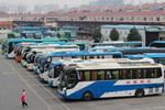 贵州全省所有行政村将通客运车