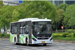 交通运输部:坚持公交优先前提下规范共享汽车发展
