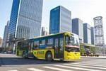 天津滨海新区2017公交线总数将达120条