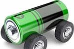 国家两部委发布氢能与燃料电池技术战略方向规划目标