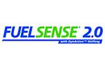 艾里逊推出具备DynActive™动态换挡功能的FuelSense® 2.0节油技术策略