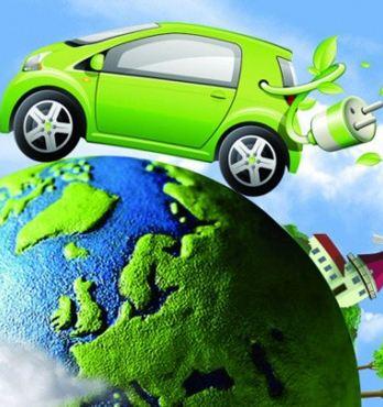 三部委关于印发《汽车产业中长期发展规划》的通知
