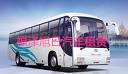 北京租车会议/北京包车 会议/会议包车服务/客车出租公司