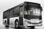 C08L纯电动客车
