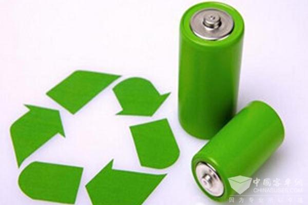 2017年我国锂离子电池市场规模将达到82.18GWH