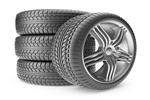 """全国首批""""同线同标同质""""轮胎产品发布"""