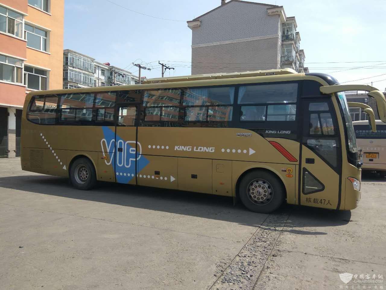 厦门金龙25座客车_厦门金龙47座客车出售_卖二手车_中国客车网