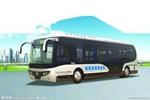 浙江台州:一季度公交客运增幅全省第一