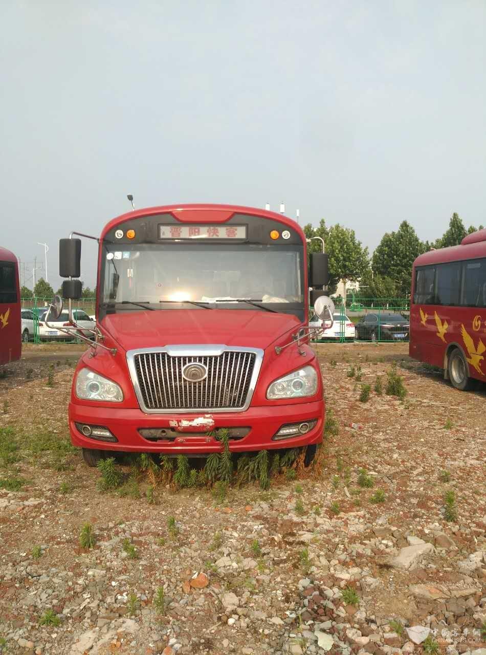 郑州二手大巴车|郑州二手校车|郑州宇通二手车