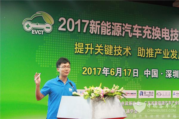 深圳聚能:聚能充移动支付平台解决方案