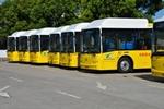 江西:道路长途客运7月起须实名购票