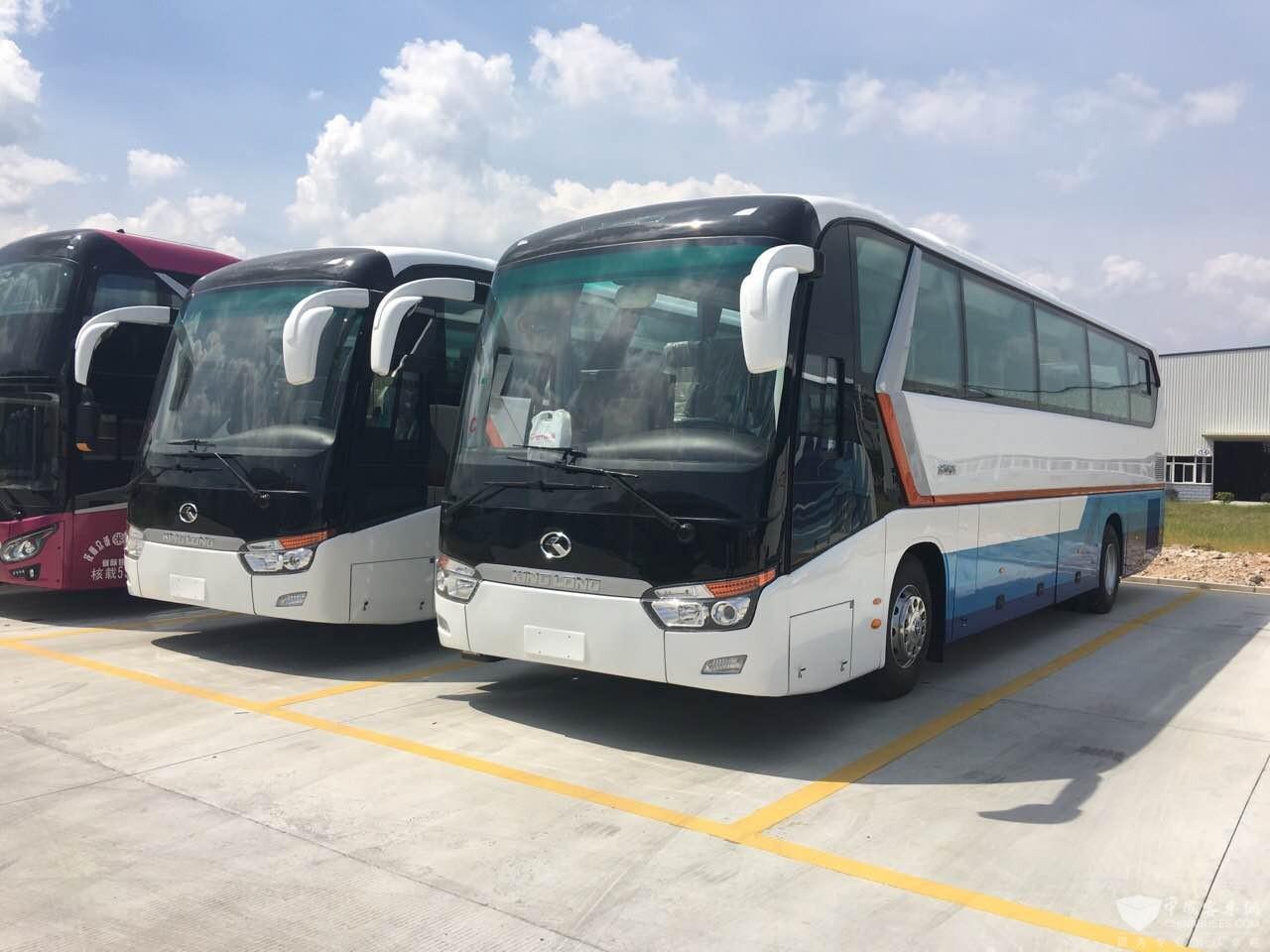 北京海淀班车租赁|海淀区大巴车租赁公司-中宇租车