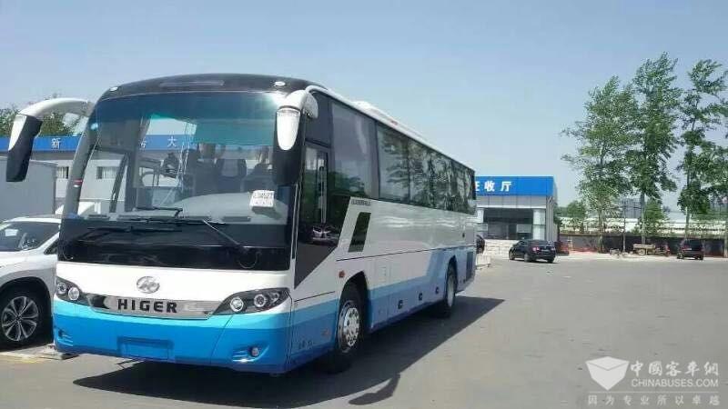 北京市海淀区班车租赁|海淀区大巴车租赁公司|中巴车出租-中宇租车