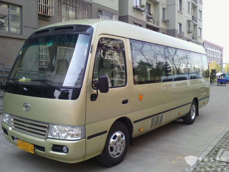 北京大兴区班车租赁公司|大兴企业班车租赁|大兴区大巴车租赁