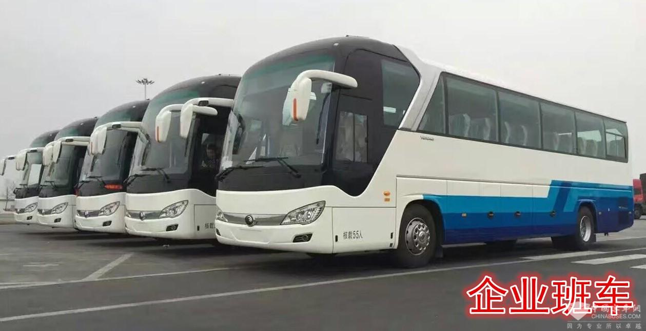 北京顺义班车租赁公司|大巴车租赁公司--中宇租车