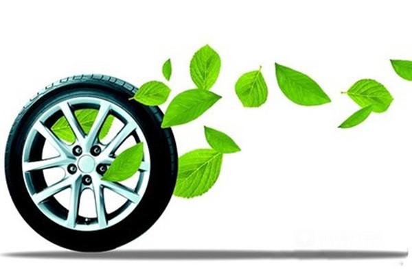 新能源汽车技术路线生变 多元化或成必然趋势?