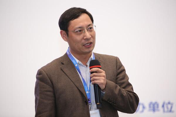 发改委程世东:汽车共享发展之路与前景展望